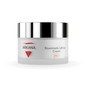 Biomimetic Lift Up Cream 50ml (1.7fl oz)