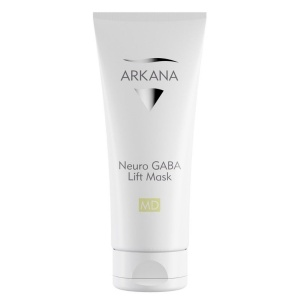 Neuro GABA Lift Mask 50ml