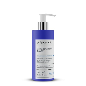 Transform HA Mask 200ml (6.8fl oz)