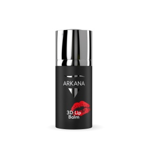 3D Lip Balm 20ml (0.7fl oz)