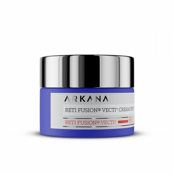 Reti Fusion Vecti Cream SPF 15 50ml (1.7fl oz)