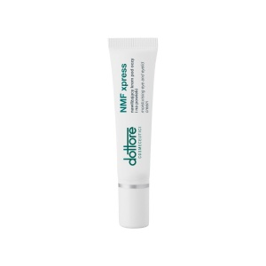 NMF xpress eye cream 15ml (0.5oz)