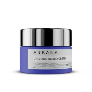 UniTone Neuro Cream 50ml (1.7fl oz)